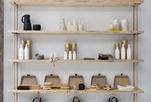 STYLE  ||  Retail