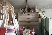 Janel room / Ideas for girls room