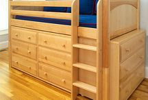 Kamar tidur / Lemari,tempat tidur,asesoris