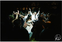 wedding fun / by Kate Connolly
