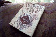 Cadeaux autour des livres
