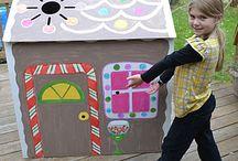 Kids Creations