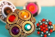 Handmade Jewelry- EASY PEASY!