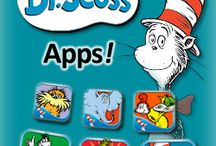 Kids ipad apps