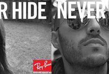 Fashionable sunglasses / http://www.rbglasses-cvip.com