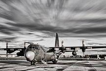 RAF / RAF