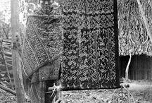 Kain Nusantara