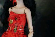 куклехи