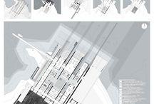 Presentaciones arquitectura