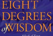 Tarot Library / Book related to tarot topics