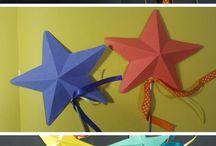 DIY Origami y Papiroflexia