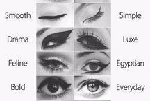 do make up