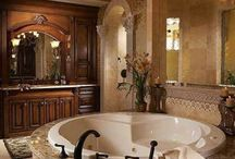 ! Luxury Homes !