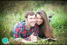 TOO SWEET PHOTOGRAPHY / www.TooSweetPhotography.com