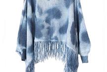 clothesclothesclothes / by Mikki Rosman
