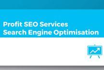 Search Engine Optimisation Brisbane / #SEOBrisbane #BrisbaneSEO