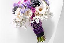 wedding stuff / by Laura Jane Smith (Godfrey)