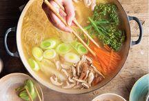 japanese food :P