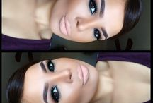 Make up / Bellezza
