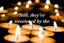 My favorite song / by Lisa Stephenson