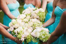 Latest Updates / Wedding Flowers & Inspiration