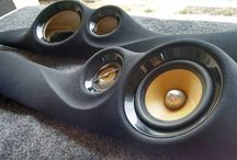 Automobile | Tuning