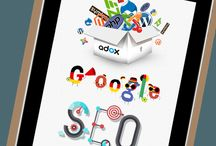 Hire Seo Expert / To get SEO techniques work for the website, one needs to hire SEO expert services, as these experts have very good expertise, experience as well as high-end knowledge in using these SEO techniques at a smarter level to get the required results for the website. In reality the actual SEO techniques used for small sites and large sites do not necessarily change. SEO consultants have to overcome can be far apart. One factor is of course the size of the web site.