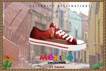 Latin America / Fashion