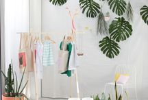 rookie architect : shop / by rera