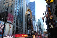 New York l USA
