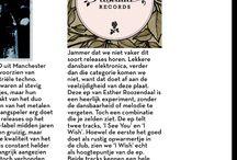 Rosedale Records / Www.rosedale-records.com