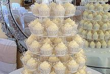 Stands, Transportation and other Tips for CAKES