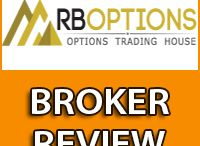 RBoptions Review / Read our RBoptions Review before you start trading. It is significant that you read our broker review to assure a safe journey in binary options.