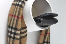 Design ideas  / by Arend Huisken
