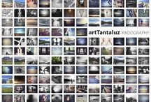 ~ iPad Photography Collection by Tertia Van Rensburg ~ / https://arttantaluz.pixieset.com/ipadography/