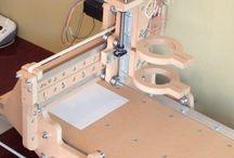 3D привод