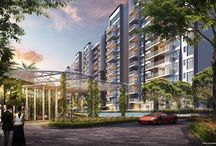 Forestville EC @ Woodlands (Singapore New Launch Property) / ForestVille EC at Woodlands is a new launch executive condo in Singapore by MCC Land. Is this worth a look? Get e-brochure, prices and floor plans here!