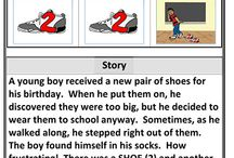 2's multiplication fact family / Tools and resources for teaching and learning the multiples of 2.