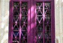 Details Doors