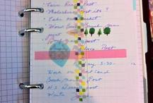 To Plan My Life