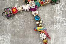 culture lessons/crafts