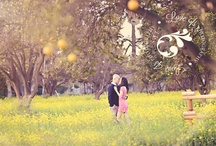 Photography / By Love Is Photography in SoCal