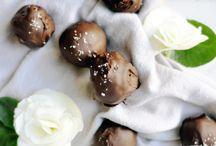 Recipes | Sweets