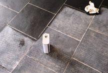 Supplier Marmer dan Granit