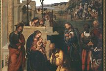 Aspertini  Amico (Bologna1474-1552)