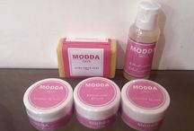 Modda Skin Product Sets / Modda Skin is a skincare brand  that offers safe, highly effective and budget-friendly products. Modda Skin is a skincare brand  that offers safe, highly effective and budget-friendly products. We have a wide range of skincare products that can be used by both men and women such as whitening, anti-aging and peeling sets for both the face and body, Rejuvenating Set, Acne Set, Anti-Pekas or Melasma Set, Anti-Wrinkle Set, Underarm Whitening Set, Whiteheads and Blackheads remover, soaps, and serums