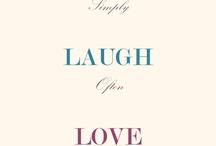 Love is all around / Love quotes / Liebesgedichte -sprüche und Zitate / by Evet Ich Will