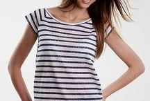 Rencissa Handmade Sport&Elegance / Handmade design, Collection Spring/Summer , Handmade Ladieswear