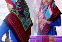 Grosir Jilbab Murah / Kami melayani berbagai pembelian jilbab, mukena, abaya, dan berbagai kebutuhan Umat muslim terutama perempuan untuk beribadah dan lainnya. Melalui website kami di tokojilbabterbaru.com ini, kami juga membuka kesempatan bagi anda yang berada di luar Tulungagung di seluruh Indonesia untuk mendapatkan berbagai produk Muslimah berkualitas dengan layanan sepenuh hati dan jaminan kepuasan dari kami. Dan kami akan selalu siap menerima pesanan dan mengirim keseluruh Indonesia dengan biaya yang hemat.