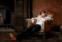 All David All the Time / Just love love LOVE My Hot Scot! ♥